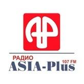 Азия Плюс