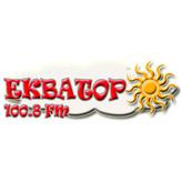 Екватор-FM (Шпола)